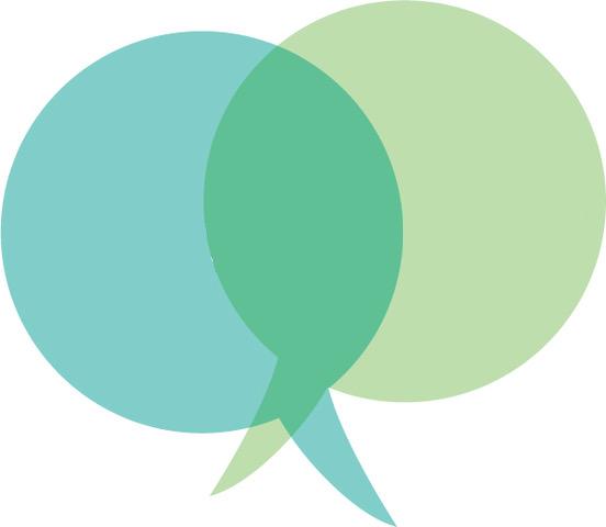 workshop 'Verbindende gespreksvaardigheden voor familie'