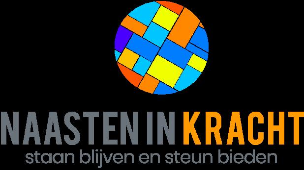 Bij Naasteninkracht.nl staat u centraal